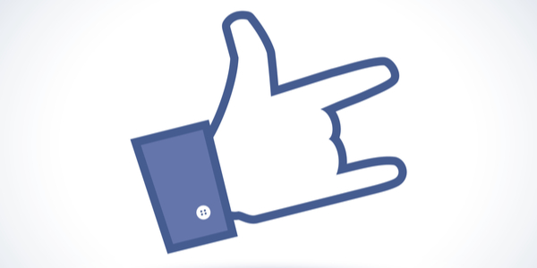 "Facebook Ad Builder ""WIN"" List"